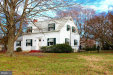 Photo of 812 Church Hill ROAD, Centreville, MD 21617 (MLS # 1000218586)