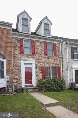 Photo of 343 Althea COURT, Bel Air, MD 21015 (MLS # 1000218728)