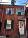 Photo of 228 Coral STREET, Lancaster, PA 17603 (MLS # 1000219046)