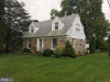 Photo of 72 Governor ROAD, Hershey, PA 17033 (MLS # 1000219246)