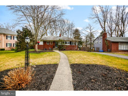 Photo of 859 Longwood CIRCLE, Haddonfield, NJ 08033 (MLS # 1000219356)