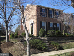 Photo of 6178 Morning Glory ROAD, Alexandria, VA 22310 (MLS # 1000219644)