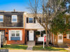 Photo of 14467 Belvedere DRIVE, Woodbridge, VA 22193 (MLS # 1000219828)