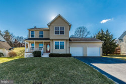 Photo of 112 Deerwoods PLACE, Myersville, MD 21773 (MLS # 1000219954)
