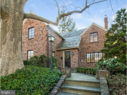 Photo of 430 Hawthorne AVENUE, Haddonfield, NJ 08033 (MLS # 1000220754)