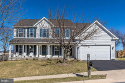 Photo of 202 Pointe TERRACE, Middletown, MD 21769 (MLS # 1000221900)