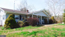Photo of 8915 Old Harmony ROAD, Myersville, MD 21773 (MLS # 1000222466)