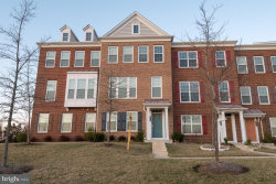 Photo of 43507 Wheadon TERRACE, Chantilly, VA 20152 (MLS # 1000222598)