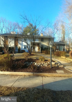 Photo of 5488 Mystic COURT, Columbia, MD 21044 (MLS # 1000222772)