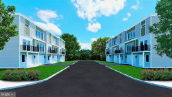 Photo of Oak View STREET, Unit E, Culpeper, VA 22701 (MLS # 1000222954)