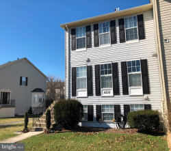 Photo of 5232 Earles COURT, Frederick, MD 21703 (MLS # 1000223678)