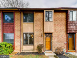 Photo of 6554 Frietchie ROW, Columbia, MD 21045 (MLS # 1000223942)