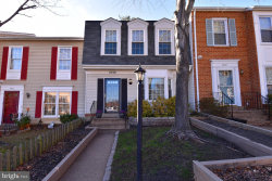 Photo of 4530 Blue Jay COURT, Woodbridge, VA 22193 (MLS # 1000224136)