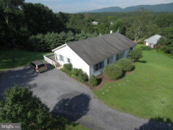 Photo of 9391 John Marshall HIGHWAY, Star Tannery, VA 22654 (MLS # 1000224558)