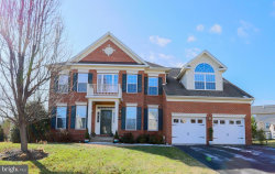 Photo of 1023 Hunters Knoll, Myersville, MD 21773 (MLS # 1000225014)
