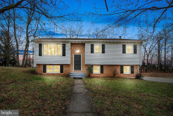 Photo of 149 Little AVENUE, New Oxford, PA 17350 (MLS # 1000225016)