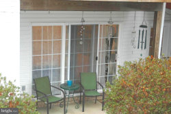 Photo of 4062 Rose Bud Ct., Unit 62, Edinburg, VA 22824 (MLS # 1000225546)