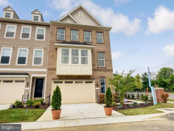 Photo of 29 Enclave COURT, Annapolis, MD 21403 (MLS # 1000225834)