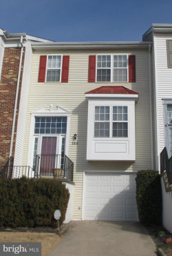 Photo of 180 Pinecove AVENUE, Odenton, MD 21113 (MLS # 1000225856)