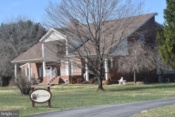 Photo of 670 S Fork ROAD, Luray, VA 22835 (MLS # 1000226208)