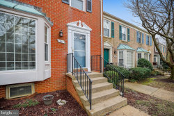 Photo of 511 Bay Dale COURT, Arnold, MD 21012 (MLS # 1000226426)