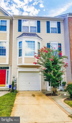 Photo of 860 Stonehurst COURT, Annapolis, MD 21409 (MLS # 1000226978)