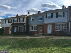 Photo of 14783 Darbydale AVENUE, Woodbridge, VA 22193 (MLS # 1000227122)