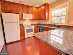 Photo of 2145 Commissary CIRCLE, Odenton, MD 21113 (MLS # 1000227148)