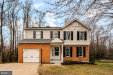 Photo of 1710 Angel COURT, Severn, MD 21144 (MLS # 1000227302)