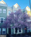 Photo of 2129 13th STREET NW, Washington, DC 20009 (MLS # 1000228114)