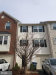 Photo of 25302 Gothic SQUARE, Chantilly, VA 20152 (MLS # 1000228152)