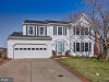 Photo of 62 Fox Rock DRIVE, Myersville, MD 21773 (MLS # 1000228268)