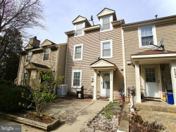 Photo of 6050 Netherton STREET, Centreville, VA 20120 (MLS # 1000228558)