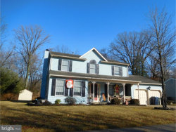 Photo of 1864 Forest DRIVE, Williamstown, NJ 08094 (MLS # 1000229302)