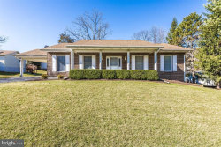 Photo of 6 Tippin DRIVE, Thurmont, MD 21788 (MLS # 1000229928)