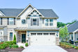 Photo of 6509 Park Forest CIRCLE, Elkridge, MD 21075 (MLS # 1000230876)