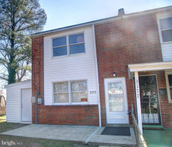 Photo of 3175 Shiloh COURT, Baltimore, MD 21227 (MLS # 1000232708)