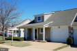 Photo of 807 Parade LANE, Mt Airy, MD 21771 (MLS # 1000233444)