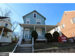 Photo of 122 Ellis STREET, Haddonfield, NJ 08033 (MLS # 1000233604)