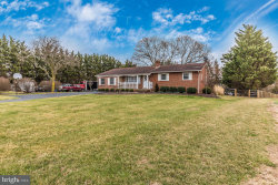 Photo of 11615 Gladhill Brothers ROAD, Monrovia, MD 21770 (MLS # 1000234236)
