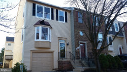 Photo of 3513 Emperor COURT, Bowie, MD 20716 (MLS # 1000235060)