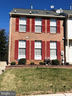 Photo of 521 Hollyberry WAY, Frederick, MD 21703 (MLS # 1000235534)