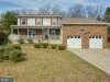 Photo of 7301 Musical WAY, Severn, MD 21144 (MLS # 1000235556)