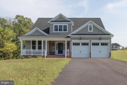 Photo of 352 Wayside Mill LANE, Middletown, VA 22645 (MLS # 1000235604)