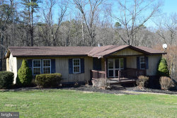Photo of 480 Michaels ROAD, Luray, VA 22835 (MLS # 1000236380)