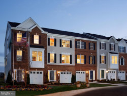 Photo of 7601 Town View DRIVE, Baltimore, MD 21222 (MLS # 1000236436)