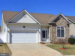 Photo of 114 Rhoderick CIRCLE, Middletown, MD 21769 (MLS # 1000236762)