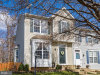 Photo of 2238 Indian Summer DRIVE, Odenton, MD 21113 (MLS # 1000236908)