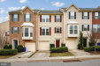 Photo of 9430 Birdhouse CIRCLE, Unit 10, Columbia, MD 21046 (MLS # 1000237442)