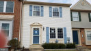 Photo of 45 Catoctin Highlands CIRCLE, Thurmont, MD 21788 (MLS # 1000237514)